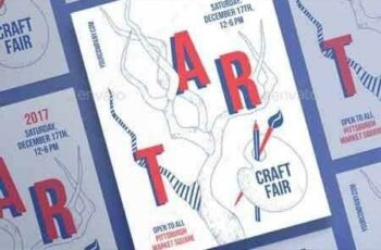 1812214 Craft Fair Posters 20464913 5