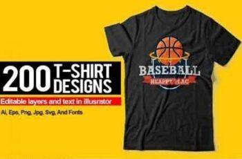 1812235 200 Editable Tshirt Designs 3482748 4