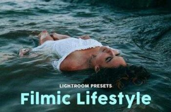 1812263 Filmic Lifestyle Lightroom Presets 2965992 2