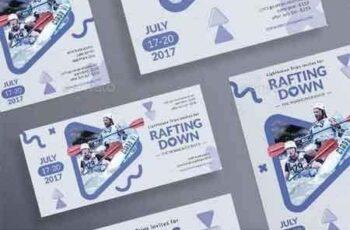 1812268 Rafting Flyers 20625083 6