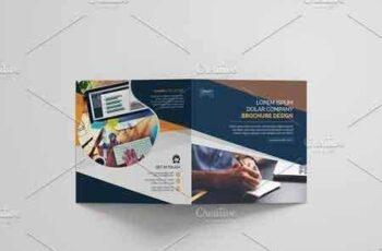 1812270 Square Bi Fold Brochure 2843409 5