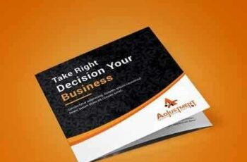 1812272 Tifold Business Brochure 2843172 3