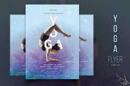 Impreso Yoga De Alta Resolución Mat Non Slip Papillon Ropa Interior Hombre