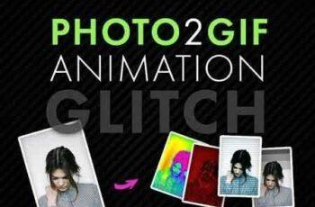 1812284 Photo2Gif Animation Glitch 245954 3