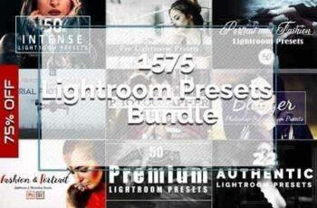 1812288 1575 Lightroom Presets Bundle 2964730 8