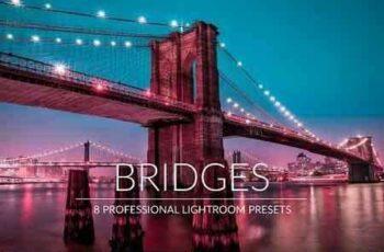 1812292 Bridges Lr Presets 2967382 8