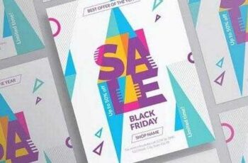 1812319 Posters Black Friday 1886792 9