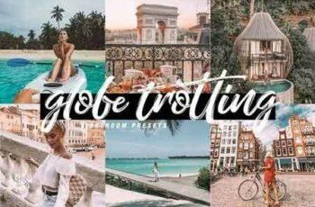 1812335 Travel Blogger instagram presets 2958383 6