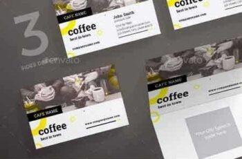 1812379 Coffee Shop Business Card 20878101 5