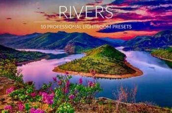 Rivers Lr Presets 143714 8