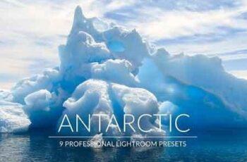 Antarctic Lr Presets 2988175 5
