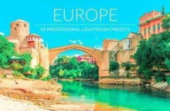 Europe Lr Presets 143703 4