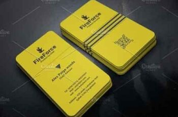 Business Card 2948025 7