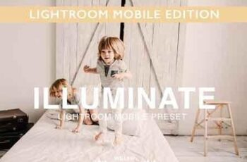 ILLUMINATE MOBILE PRESET 2965780 3