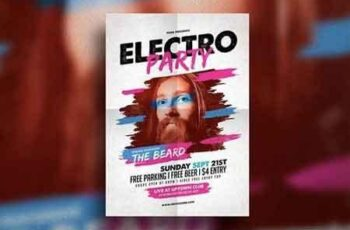Electro Fest 728647 2