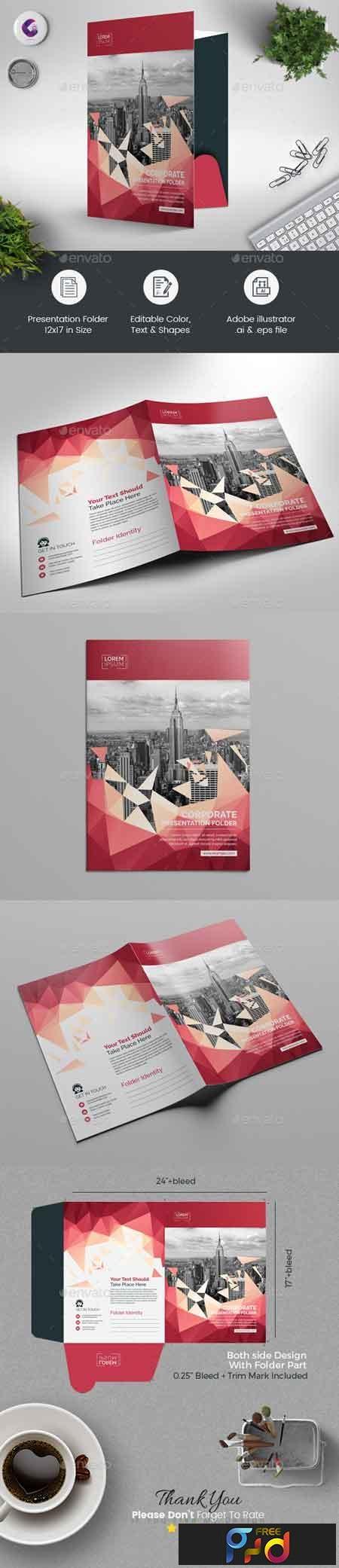Abstract Presentation Folder 22647491 1