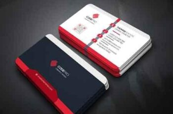 Business Card 3013438 4