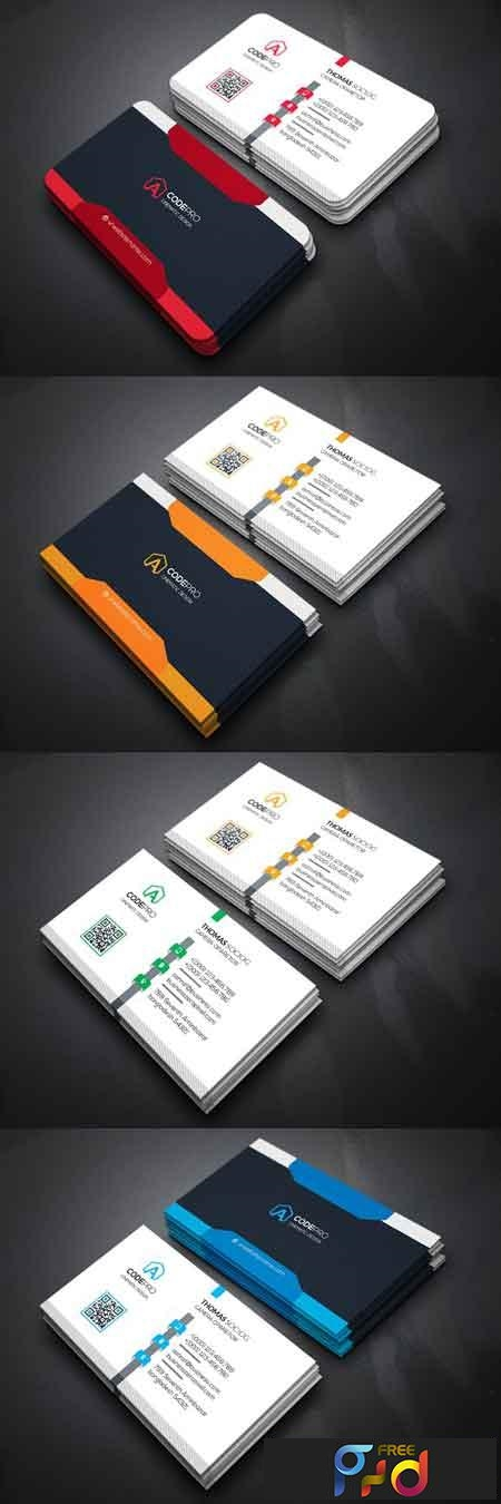 Business Card 3016555 1