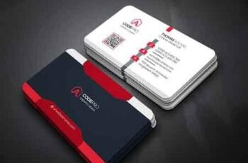 Business Card 3016555 7
