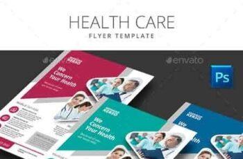 Health Care 22634936 3