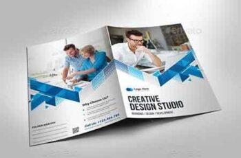 Presentation Folder 22646788 6