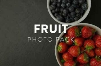Fruit Photo Pack 567753 7