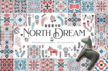 North Dream Collection 3010781 3