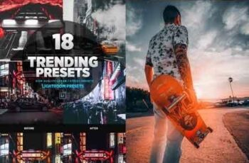 Trending Lightroom Presets 22643188 4