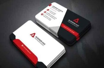 Business Cards 3023622 7