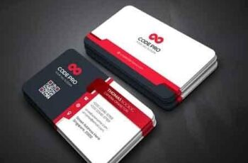 Business Cards 3024777 5