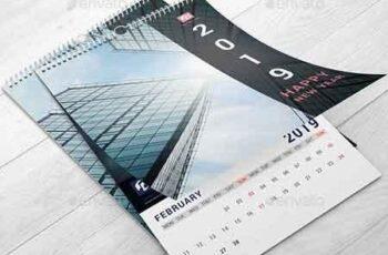 Calendar 22658531 4
