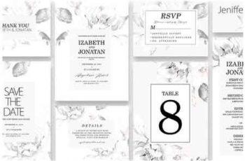 Romantika - Wedding Suite Ac.76 3057554 3