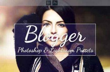 Blogger Presets 2837342 5