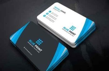 Business Cards 2944563 3