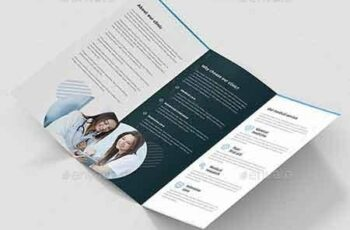 Brochure – Doctor Tri-Fold 22698925 8