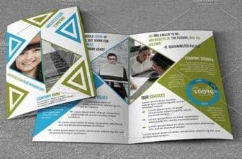 Business Brochure V789 2279844 3