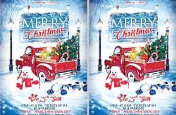 Christmas 22684784 11