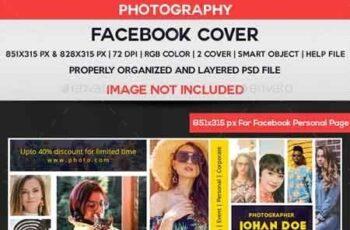 Facebook Cover 22678861 3