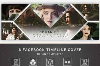 Facebook Cover 22683586 7