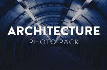 Architecture Photo Pack 561451 5