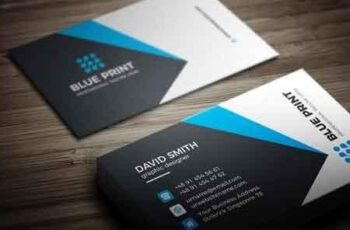 Business Card 2938543 5