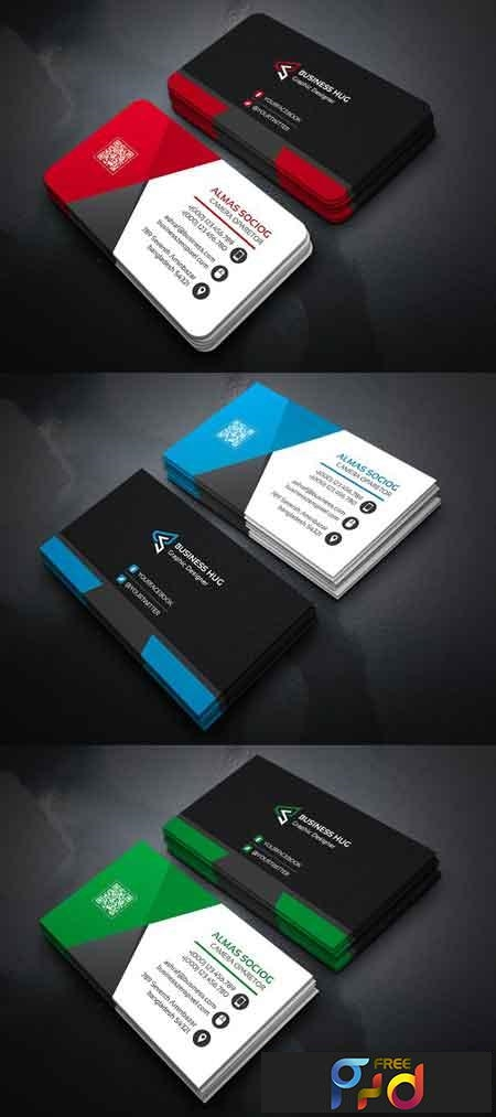 Business Card 3023635 1