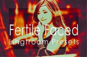 Fertile Faced Lightroom Presets 158437 3