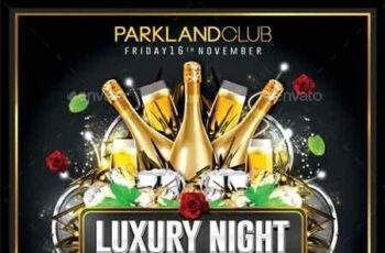 Luxury Night 22676123 7