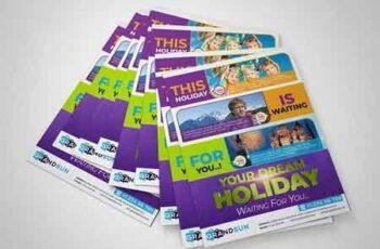 New Travel Flyer - GrandSun 2965108 5