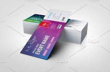 Event Ticket 3073902 3