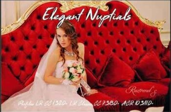 Elegant Nuptials Profiles LR ACR 3134701 8
