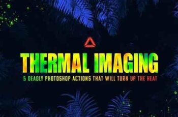 Thermal Imaging Actions 2721659 5