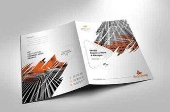 Presentation Folder 2949620 2
