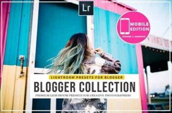 25 Pro Blogger Lightroom Mobile 3070734 2
